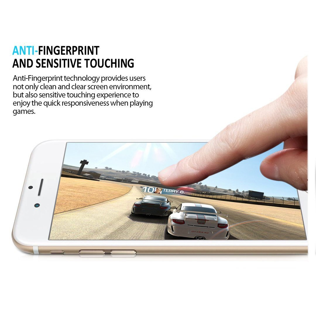 ... Daftar Harga Tempered Glass Kingkong Iphone 6 Agustus 2017 Source MXx iPhone 6 Glass Screen