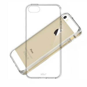 Iphone 5s, 5, 5g, Clear Case, Clear Case Protector