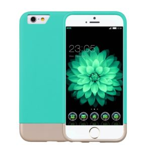 iPhone 6/6S (4.7-inch) Case