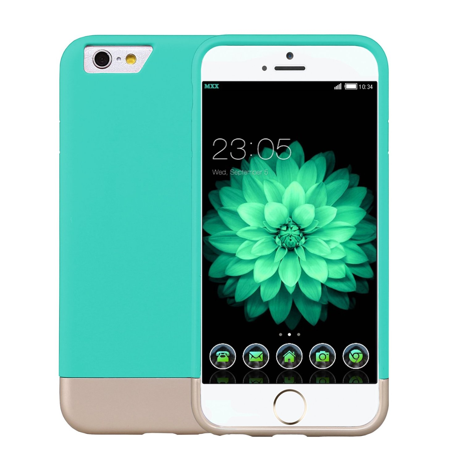 iphone 4 inch iphone 6 6s 4 7 inch mxx 10862
